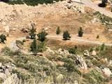 0 Gibbel Road - Photo 1