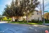 1031 Lincoln Avenue - Photo 1