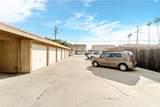 4136 Howard Avenue - Photo 54