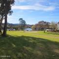 4104 Lake Harbor Lane - Photo 55