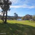 4104 Lake Harbor Lane - Photo 57