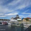 4104 Lake Harbor Lane - Photo 58
