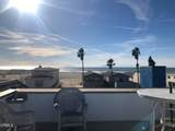 106 Ocean Drive - Photo 2