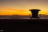 106 Ocean Drive - Photo 11
