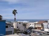 106 Ocean Drive - Photo 4