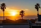 106 Ocean Drive - Photo 7