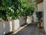 31446 Via La Senda - Photo 18