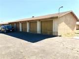 13584 Yakima Road - Photo 3