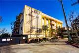 5000 Centinela Avenue - Photo 2