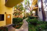 5000 Centinela Avenue - Photo 4
