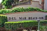 769 Beach Front Drive - Photo 54
