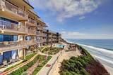 769 Beach Front Drive - Photo 56