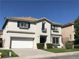 29103 La Ladera Road - Photo 1