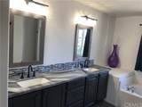 29103 La Ladera Road - Photo 23