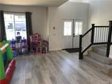 29103 La Ladera Road - Photo 4