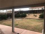 29103 La Ladera Road - Photo 49