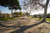 7215 Hannon Street - Photo 2