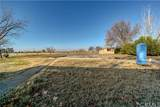 23000 Rodeo Avenue - Photo 46