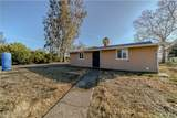 23000 Rodeo Avenue - Photo 49