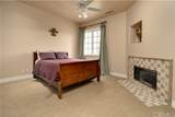 15963 Oak Tree - Photo 40
