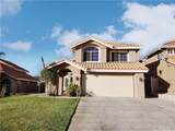 35148 Willow Springs Drive - Photo 1