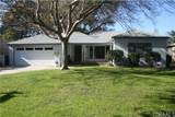2316 French Street - Photo 1