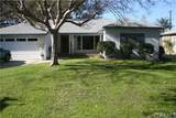 2316 French Street - Photo 7