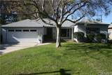 2316 French Street - Photo 10