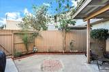 2862 Cottonwood Street - Photo 36