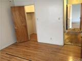 333 Linden Avenue - Photo 12