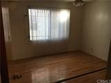 333 Linden Avenue - Photo 13