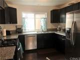 393 Cherry Hills Lane - Photo 7