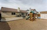 13159 Pacific Terrace - Photo 28
