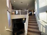 5970 Pine Valley Drive - Photo 4