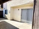 1097 Santo Antonio Drive - Photo 28