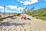 711 Pacific Coast Hwy - Photo 30