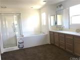 6021 Red Spur - Photo 20