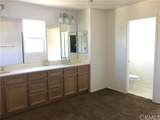 6021 Red Spur - Photo 21