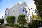 281 Villa Street - Photo 1