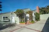 725 Grandview Avenue - Photo 1