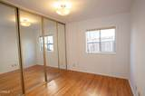 725 Grandview Avenue - Photo 11