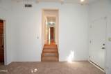 725 Grandview Avenue - Photo 22