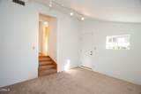 725 Grandview Avenue - Photo 23