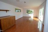725 Grandview Avenue - Photo 7