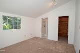 725 Grandview Avenue - Photo 9