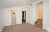725 Grandview Avenue - Photo 10