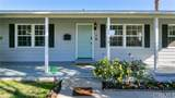 7706 Paso Robles Avenue - Photo 2