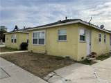 12022 Washington Boulevard - Photo 1