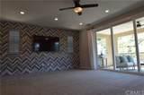 20668 Shepherd Hills Drive - Photo 24