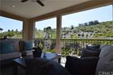 20668 Shepherd Hills Drive - Photo 25